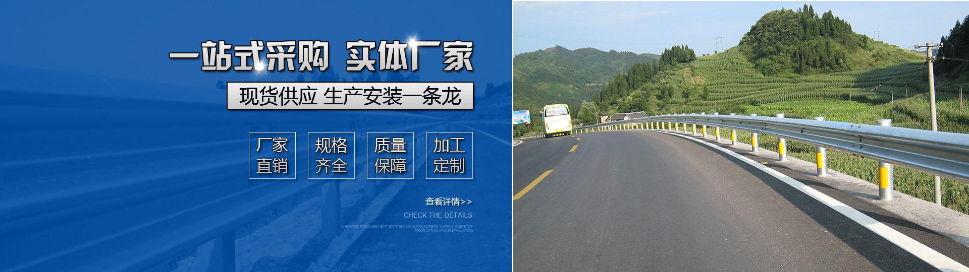伟德中文版下载_伟德国际亚洲平台首页_bet伟德网页