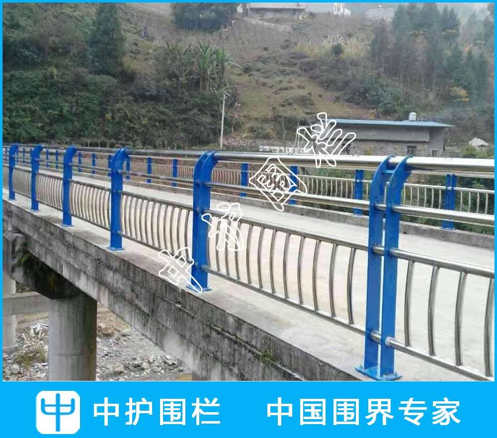 桥梁伟德国际亚洲平台首页