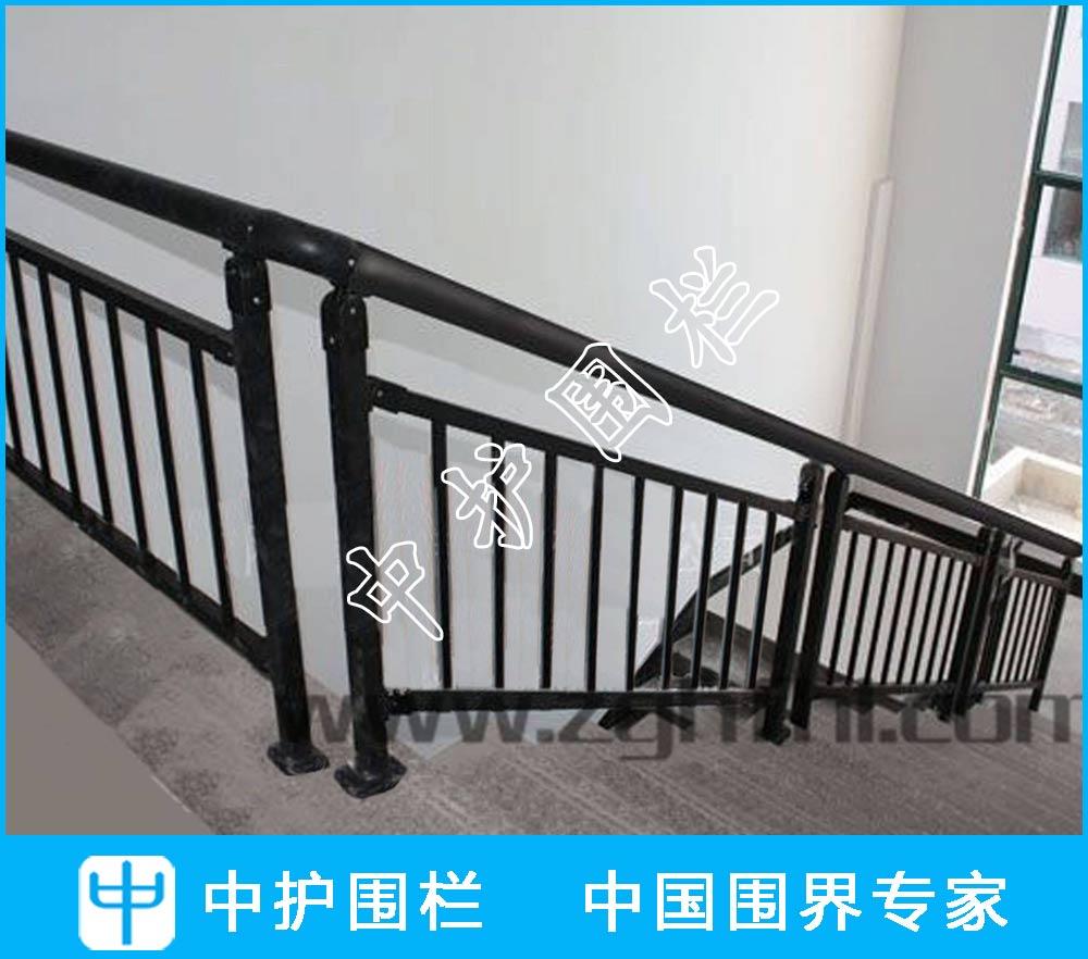 楼梯伟德国际亚洲平台首页