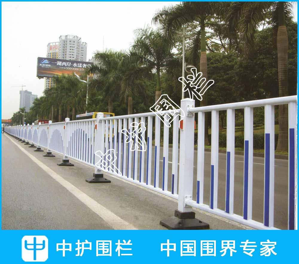 市政道路伟德国际亚洲平台首页