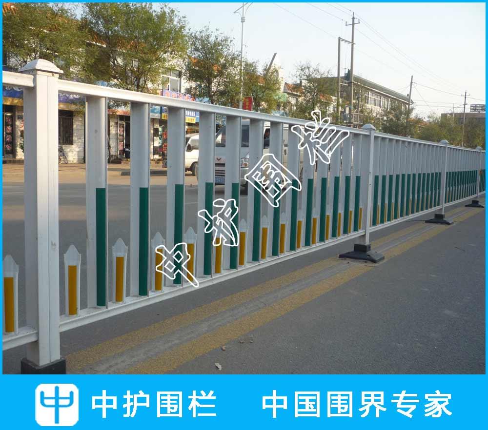 市政交通伟德国际亚洲平台首页