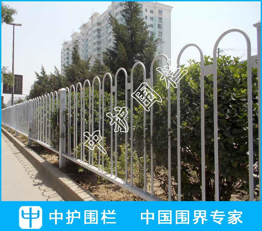 京式道路伟德国际亚洲平台首页