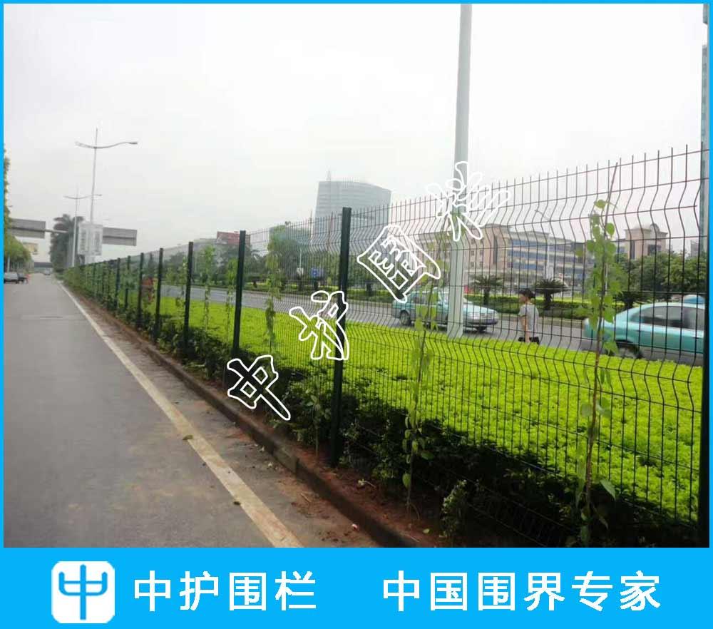市政隔离网伟德国际亚洲平台首页