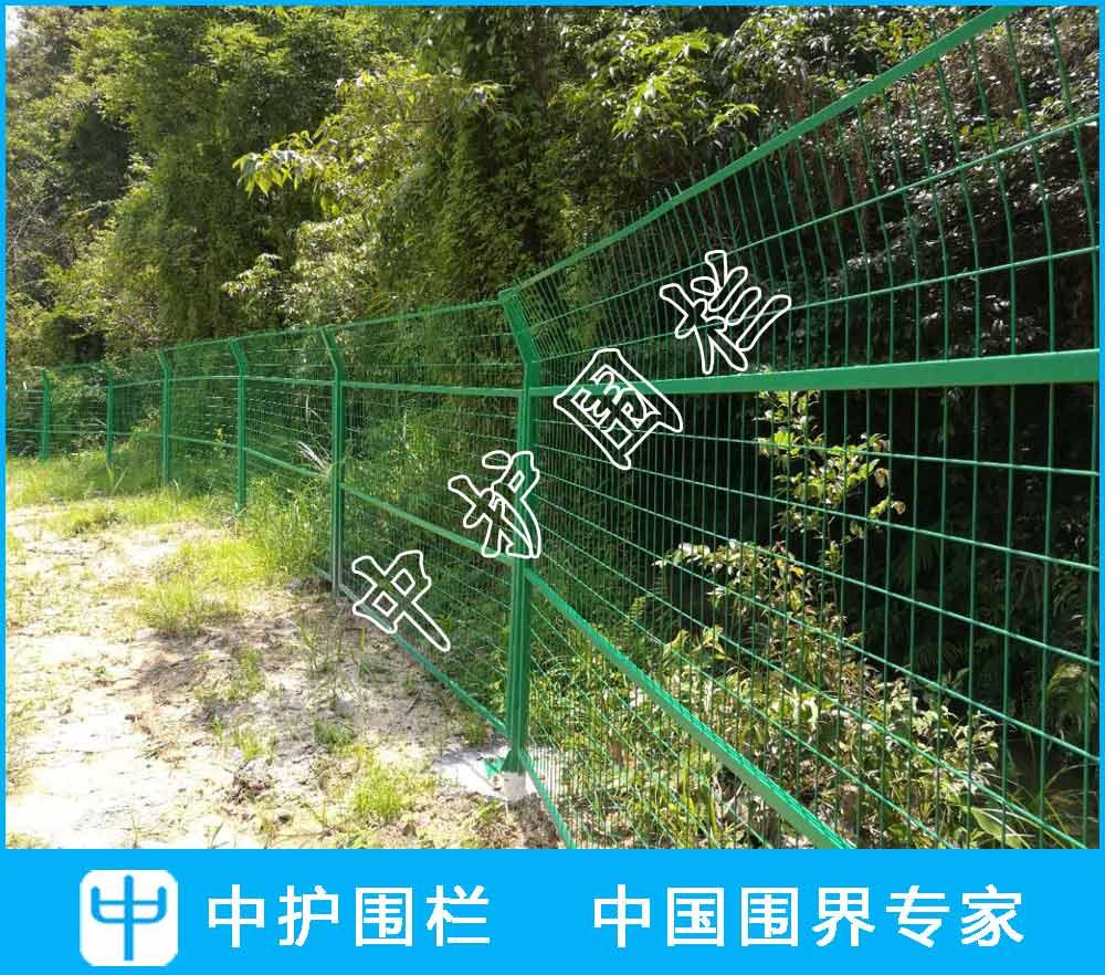 农杨伟德国际亚洲平台首页网