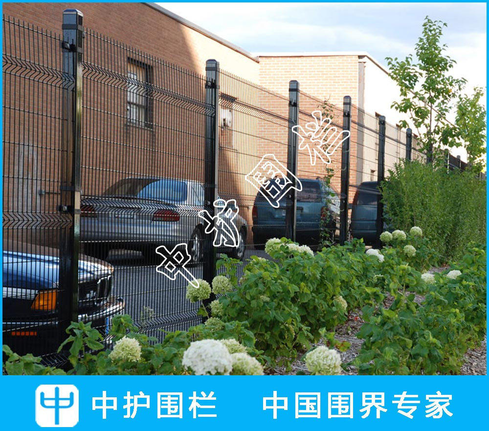 工厂围墙伟德国际亚洲平台首页网