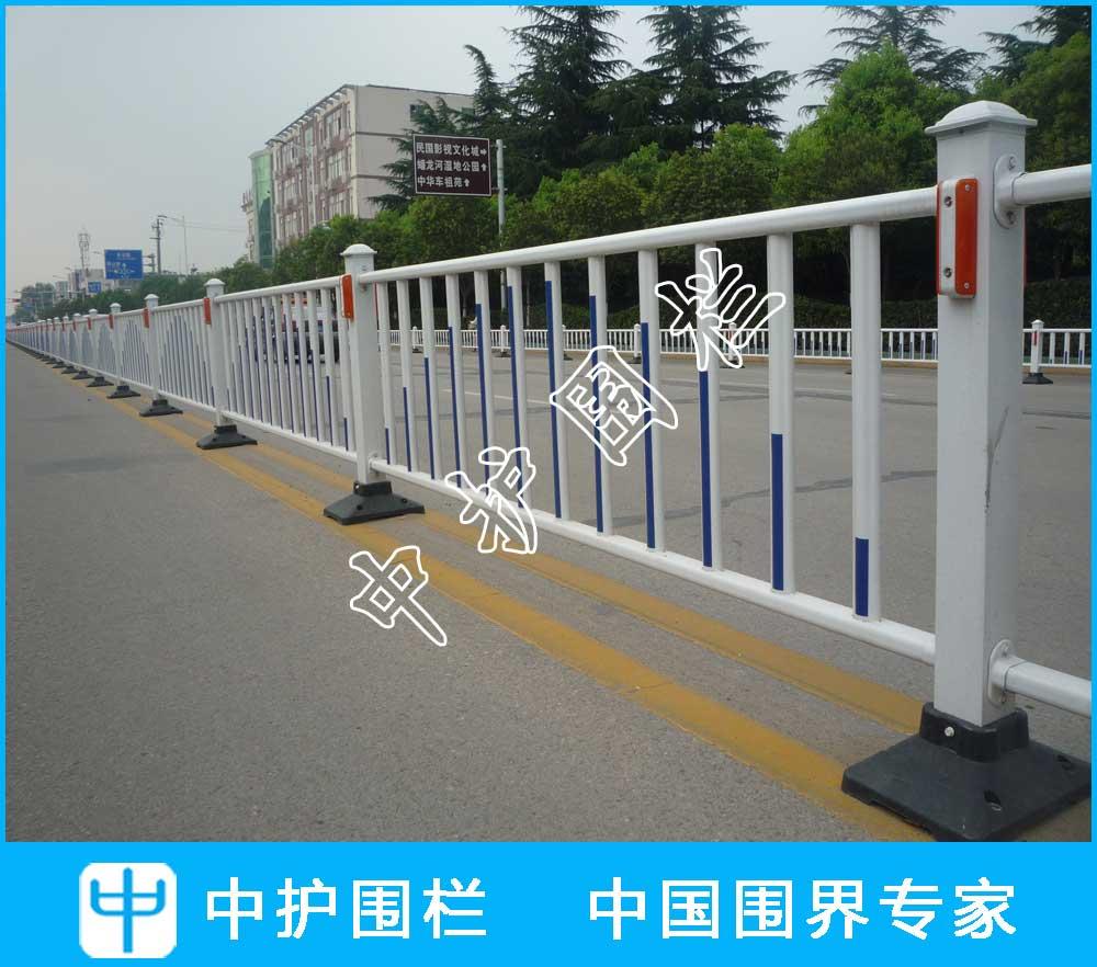 惠州市政公路伟德国际亚洲平台首页项目