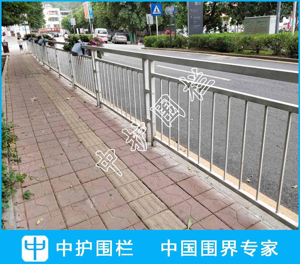 人行道焊接伟德国际亚洲平台首页