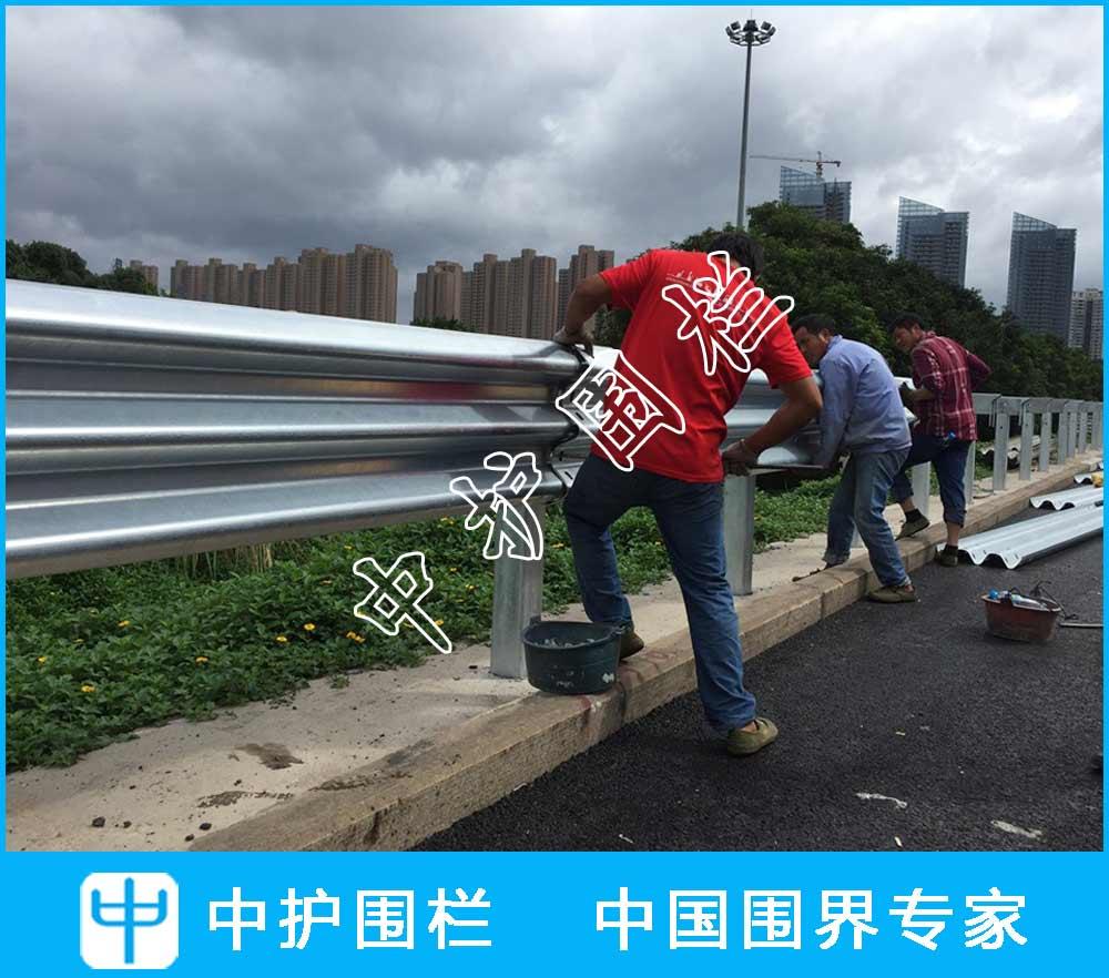 广州三波形梁伟德国际亚洲平台首页厂家,按图定制