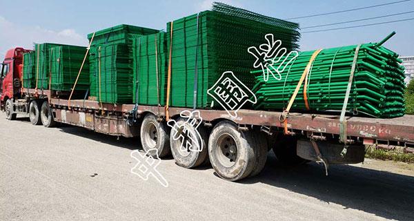 广州双桥股份有限公司围墙伟德国际亚洲平台首页