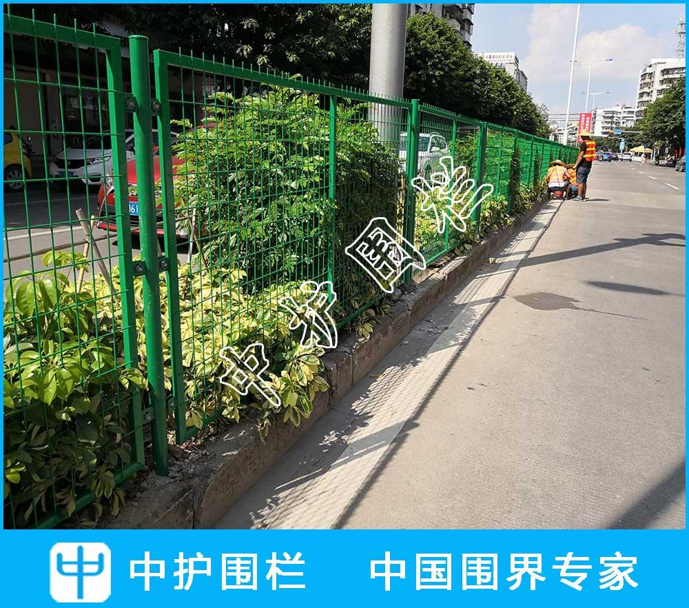 绿化带边框伟德国际亚洲平台首页网