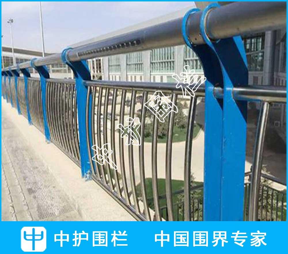 不锈钢复合管河道伟德国际亚洲平台首页