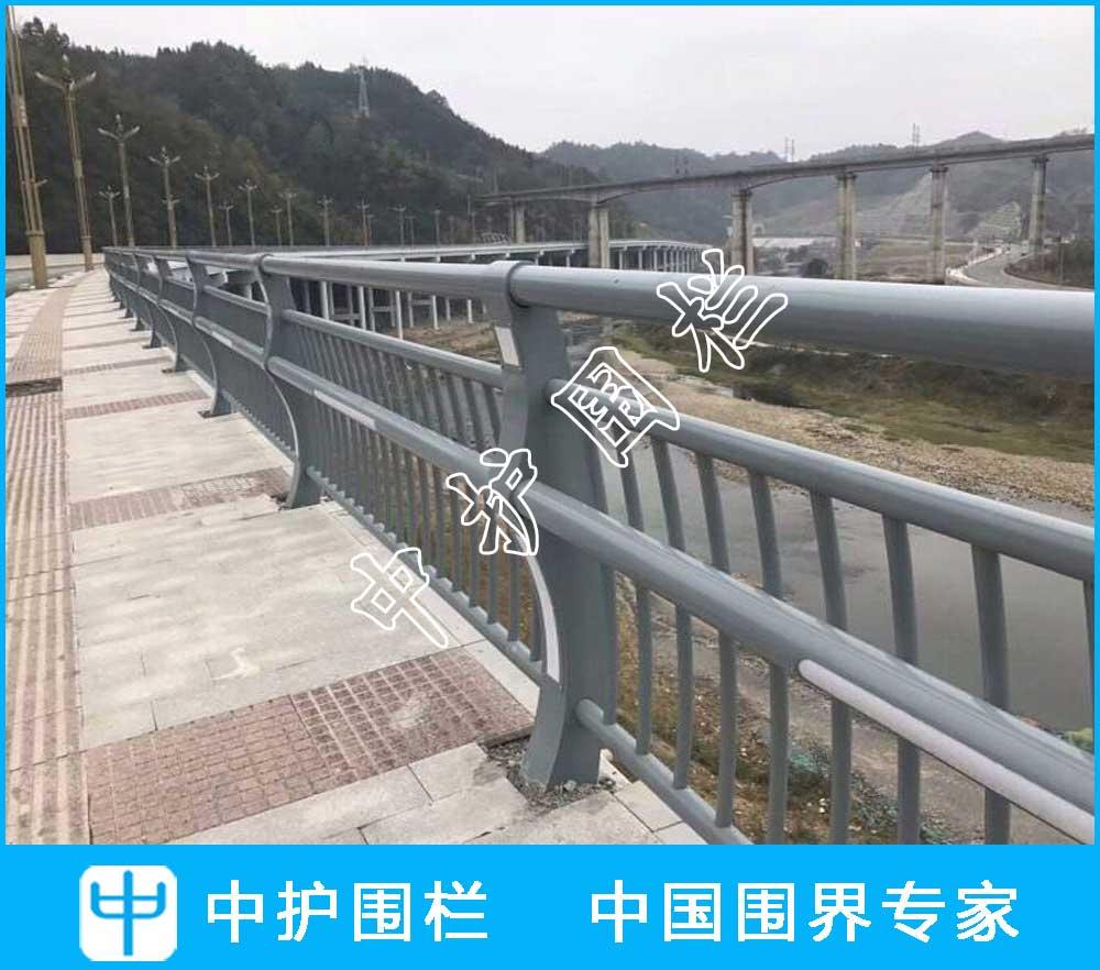 河道伟德国际亚洲平台首页
